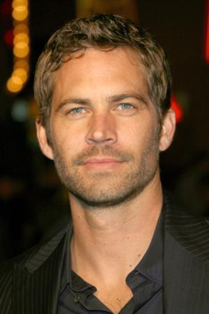 Following Paul Walker's Death, HOURS and BRICK MANSIONS Set for Release As Planned
