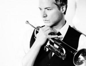Chris Botti to Play The VETS, 5/21