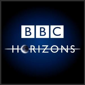 BBC World News to Air Episode 8: Fuel for Thought of HORIZONS Series, 6/27 and 6/29