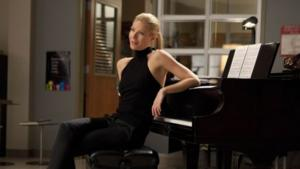 Gwyneth Paltrow to Return for GLEE's Milestone 100th Episode; Now Expanded to Two-Part Event