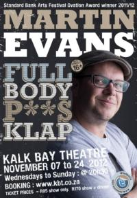 Compelling-Comedy-with-Martin-Evans-in-FBPK-at-the-Kalk-Bay-Theatre-20010101