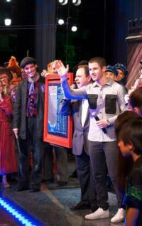 Mary-Poppins-El-Musical-cumple-sus-primeras-100-representaciones-20010101