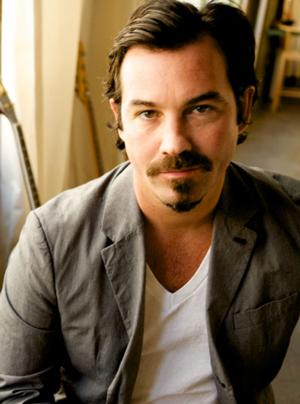 BWW Interviews: Duncan Sheik Talks SPRING AWAKENING, Music, and More!
