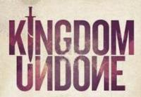 Critically Hailed KINGDOM UNDONE Returns to the Southern, 3/15-3/30