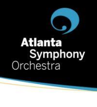 Atlanta Symphony To Offer Beginner Music Classes