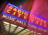Radio-City-20010101
