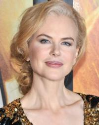 Film Society of Lincoln Center Names  Nicole Kidman and Richard Peña 2012 NYFF as Gala Tribute Honorees