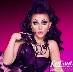 BenDeLaCreme Adds Performances to TERMINALLY DELIGHTFUL, 5/23-25