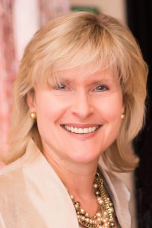 Laurie E. Nelson Becomes New Board President of the Sacramento Region Performing Arts Alliance