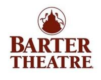Barter Theatre Opens Play Submissions for Barter's Appalachian Festival of Plays and Playwrights