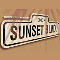 Drury Lane Theatre Presents SUNSET BOULEVARD, Beginning 1/24
