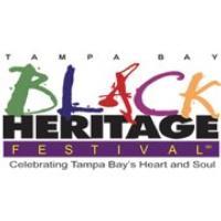 Tampa-Bay-Black-Heritage-Festival-20010101