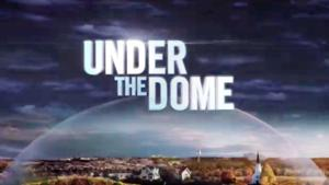 CBS Announces Premiere Dates for Summer Series UNDER THE DOME, EXTANT