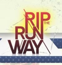 Kelly Rowland Joins BET's 9th Season of RIP THE RUNWAY
