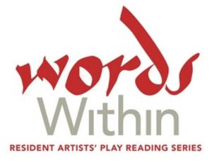 A Noise Within Presents a Reading of HAYAVADANA, 6/16