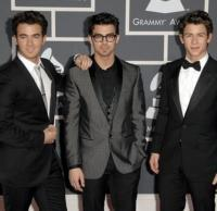 JONAS BROTHERS Announce Spring 2013 Latin and South American Tour Dates