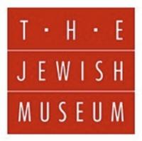 Movement Makers Dance Workshop and Gallery Tour for Children Set for the Jewish Museum, 2/17