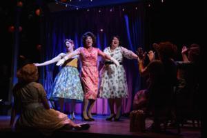 CASA VALENTINA Begins Final Week on Broadway; Extended Run Ends 6/29