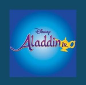ALADDIN JR Opens to a Whole New World at Desert Stages, Now Through 6/22
