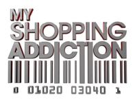 Oxygen to Premiere New Docu-Series MY SHOPPING ADDICTION, 10/9