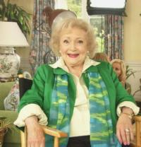 NBC's BETTY WHITE BIRTHDAY SPECIAL Captures Biggest Audience in Time Slot