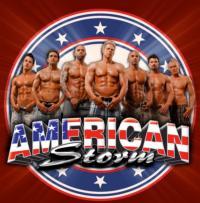 AMERICAN-STORM-20010101