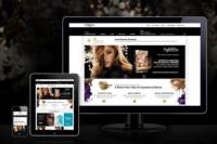 L'Oreal Paris Breaks the Digital Beauty Mold With Website Re-Launch