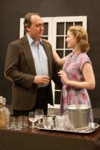 BWW-Reviews-A-Killer-DEATHTRAP-at-York-Little-Theatre-20010101