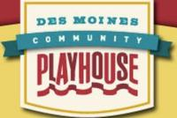 DM-Playhouse-Final-Act-Ensemble-Presents-THE-WIZARD-OF-OZ-Radio-Play-813-20010101