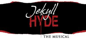 Olmsted Performing Arts to Present JEKYLL & HYDE, Begin. 8/1