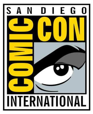 Profiles in History Heads to San Diego Comic-Con to Preview New and Extensive Array of Hollywood Memorabilia, 7/24-27