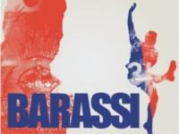 BWW Reviews: Conflict-Light BARASSI Loses Interest, Even With Hard-Working Cast
