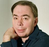 Andrew Lloyd Webber to Miss PHANTOM's 25th for Back Operation; Releases Message
