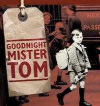 GOODNIGHT-MISTER-TOM-Announces-UK-Tour-Kicking-Off-in-the-West-End-20010101