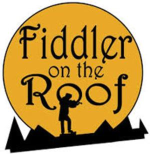 Riverdale Rep and Riverdale Rising Stars to Stage FIDDLER ON THE ROOF, 6/8-15