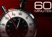 60 MINUTES Hits Four-Year Ratings High