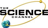 UrtheCast & Science Channel to Broadcast World's First High-Def Video of Earth
