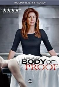 BODY-OF-PROOF-Season-Premiere-Bumped-to-219-20130117