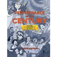 Performance-of-the-Century-20010101