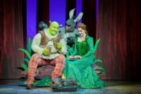 BWW Reviews: SHREK THE MUSICAL Brings Magic to Raleigh