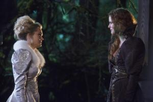 BWW Spoiler Alert!: 5 Major Takeaways from this Week's ONCE UPON A TIME