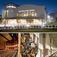 DOG DAYS Debuts at Peak Performances' Alexander Kasser Theater, 9/29-10/7