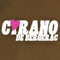 Save on Roundabout's CYRANO DE BERGERAC; Begins Previews 9/14!