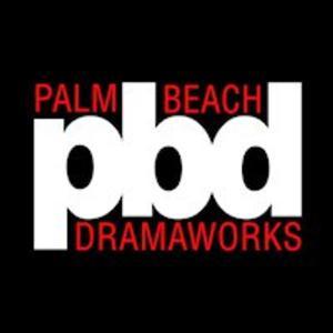 Theatre Poster Designer Frank Verlizzo Set for Palm Beach Dramaworks' Dramalogue Series, 2/4