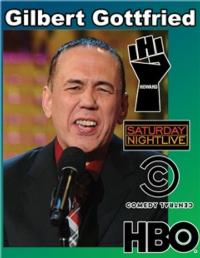 Comedy-Star-Gilbert-Gottfried-Plays-This-Weekend-at-Side-Splitters-Comedy-Club-in-Tampa-20010101