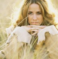 Sheryl Crow to Play the Van Wezel, February 2013