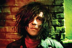 WFUV to Broadcast Ryan Adams Live at Newport, 7/25