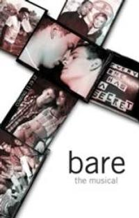 GLAAD's Ross Murray, Missi Pyle and More Set for BARE's TalkOUT Series, 1/9-31