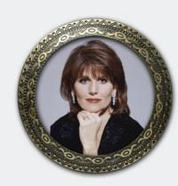 Brooklyn Center for the Performing Arts Presents Lucie Arnaz, 5/18