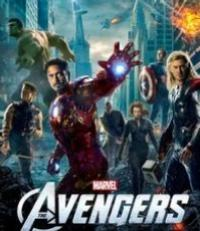 Disney Announces Release Date for Marvel's AVENGERS Sequel